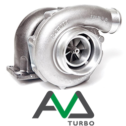 turbo AVDI